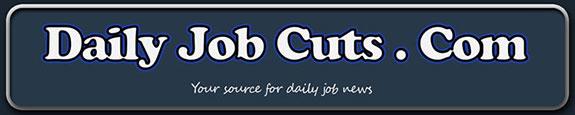 Daily Job Cuts - Layoffs News / Job Layoffs 2019 / 2018